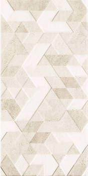 Emilly beige structura decor керам плитка 30х60